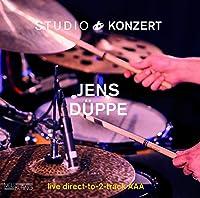Studio Konzert-Ltd. [Analog]