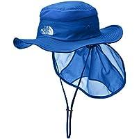 [ザ・ノース・フェイス] サンシールドハット Kids' Sunshield Hat キッズ