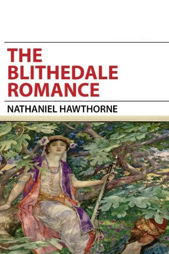 Download The Blithedale Romance 1514793652