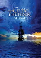 Voyage [DVD] [Import]