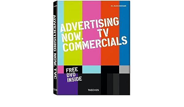 amazon advertising now tv commercials midi series julius