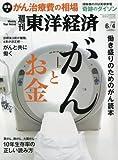 週刊東洋経済 2016年6月4日号 [雑誌]