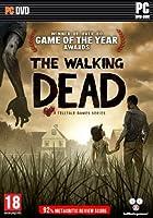 The Walking Dead (PC) (輸入版)