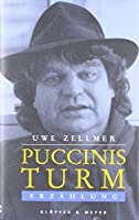 Puccinis Turm