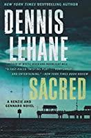 Sacred: A Kenzie and Gennaro Novel (Patrick Kenzie and Angela Gennaro Series)