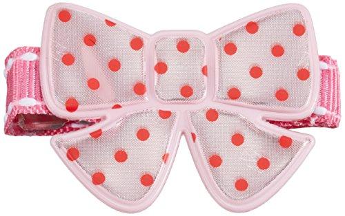 Angel's ribbon エンジェルズリボン リフレクタークリップ リボン AR-REF001
