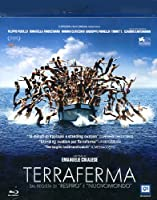 Terraferma [Italian Edition]