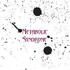 Metabolic Syndrome-メタボリックシンドローム-(在庫あり。)