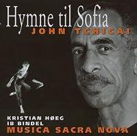 Hymne Ti Sofia