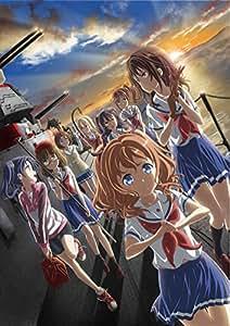 ハイスクール・フリート 4(完全生産限定版) [DVD]
