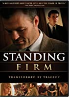 Standing Firm [DVD] [Import]