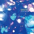 SHINE[TYPE B](在庫あり。)