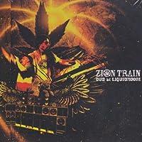 Dub at Liquidroom [帯解説・国内盤] (ZTM001)