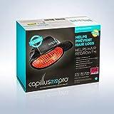 Capillus 272 カピラス 272 (XL 63cm)