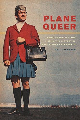 Download Plane Queer 0520274776