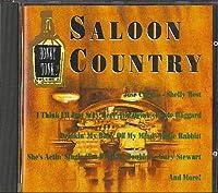 Honky Tonk 2: Saloon Country