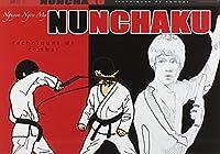 Nunchaku t.2