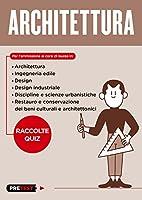 Architettura. Raccolte quiz