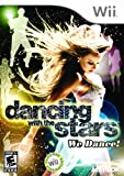 Dancing with the Stars: We Dance