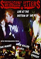 Live at the Bottom of the Hill [DVD] [Import]