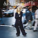 LET GO [2LP][12 inch Analog]