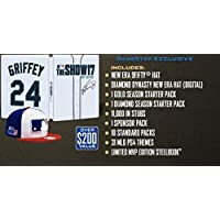 MLB The Show 17 Hall of Fame Edition - PlayStation 4 [PlayStation 4] [並行輸入品]