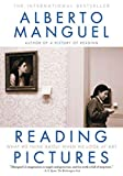 Reading Pictures: What We Think About When We Look at Art by Alberto Manguel(2002-10) 画像