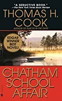 The Chatham School Affair: A Novel