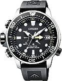 [シチズン]腕時計 PROMASTER プロマスター マリン エコ・ドライブ アクアランド200m BN2036-14E メンズ