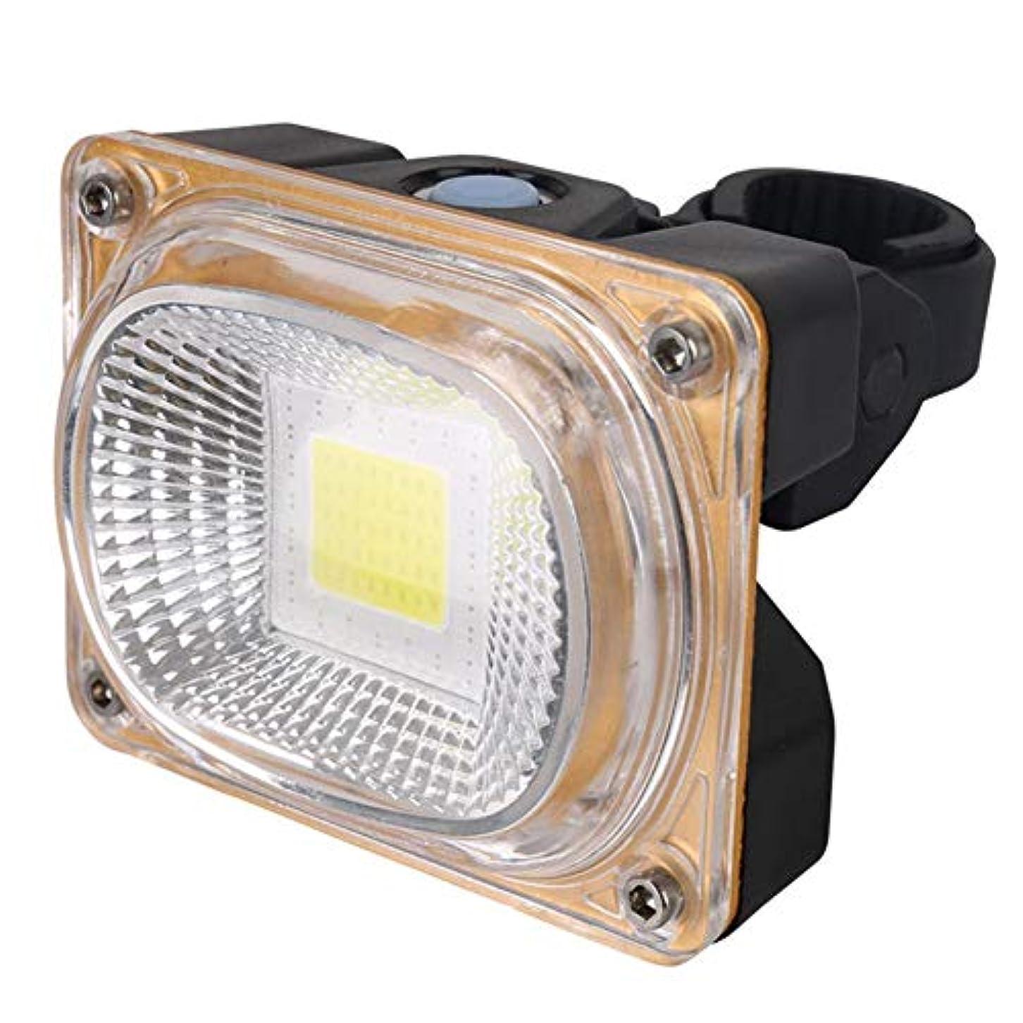 現金合理化美的Runcircle LEDテールライト リアライト 警告ライト サイクルライト自転車ライト USB充電 取り付け簡単 夜間走行の視認性 防水 自転車 サイクリング 防水 防災 軽量