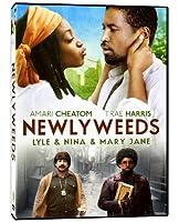 Newlyweeds [DVD] [Import]