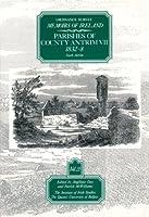 Parishes of County Antrim VII: 1832-8 (Ordnance Survey Memoirs of Ireland)