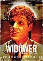Widower [DVD] [Import]
