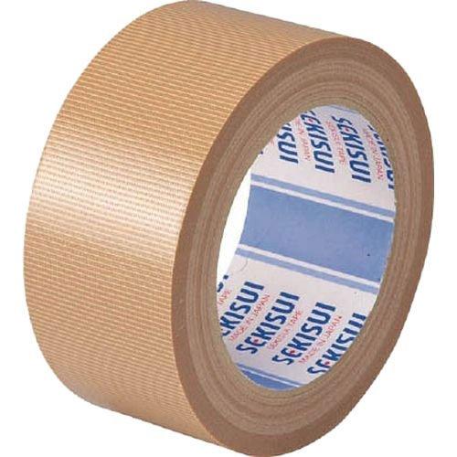 積水 布テープNo.600M 50×25 N60XM03