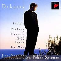 Debussy;Images Pour Orchest