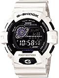 [カシオ]CASIO 腕時計 G-SHOCK ジーショック タフソーラー 電波時計 MULTIBAND 6 GW-8900A-7JF メンズ