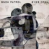 Eyes Open [12 inch Analog]