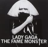 Fame Monster: Deluxe Edition