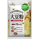 マルコメ ダイズラボ 大豆粉 グルテンフリー 200g