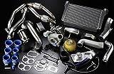 TRUST(トラスト) GReddy ターボキット(ボルトオンターボ)T620Z-10cm2 P850 キャタライザーレストヨタ 86 ZN6/スバル BRZ ZC6 FA20 12.04~ 11510407
