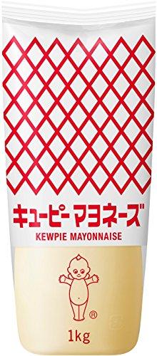 キユーピーマヨネーズ 1kg