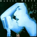 Marisa Monte 画像