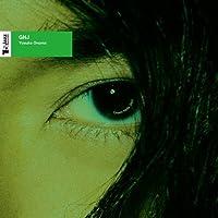 GNJ [CD] 小沼ようすけ