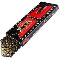 JT チェーン JT Chains チェーン X-リンク 520X1R/116L ゴールド 1223-0614 JTC520X1RGB116D