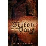 The Briton and the Dane Second Edition (English Edition)