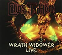 Wrath Widower Live