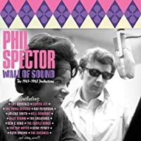 Wall Of Sound(import)