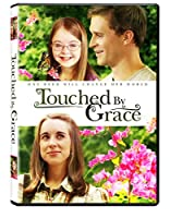 Touched By Grace [DVD] [Import]