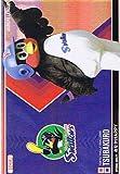 【プロ野球オーナーズリーグ】つば九郎 東京ヤクルトスワローズ マスコット 《OWNERS LEAGUE 2011 04》ol08-i-010