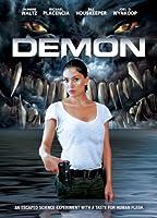 Demon [DVD] [Import]